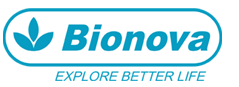 Bionova Life Sciences