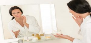 How to Choose the Right Skin Whitening Cream