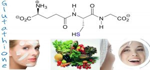 Important Facts of Glutathione Skin Whitening You Should Know