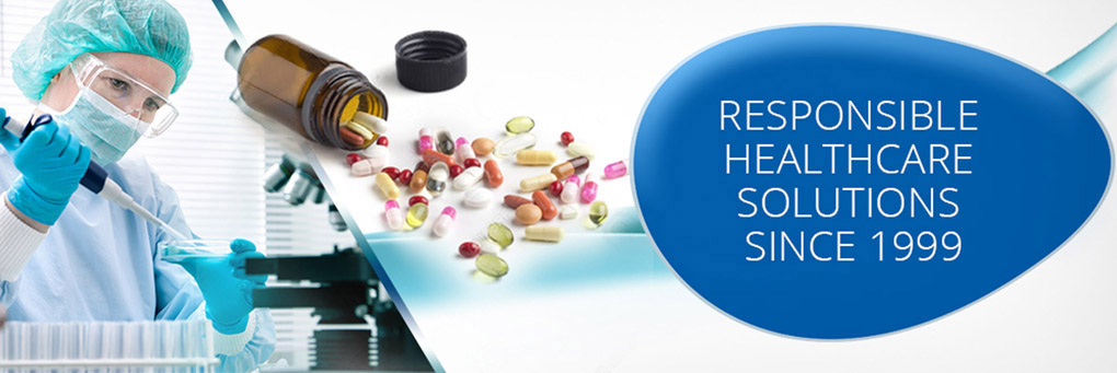 Supplement Manufacturers in India