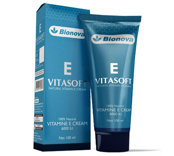 Alotol Advanced Cream