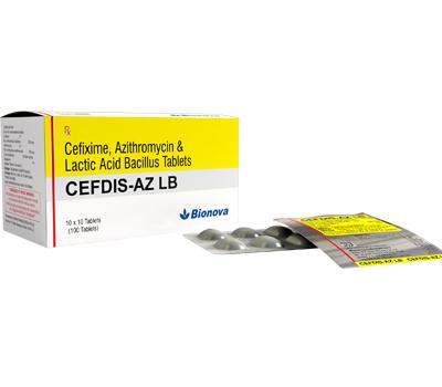 stromectol 3 mg prix france